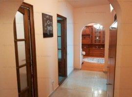 Apartament 2 camere decomandat Teiul Doamnei, 10 min metrou Obor