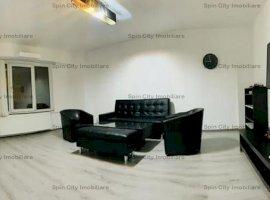 Apartament 2 camere spatios si decomandat, Lujerului-Virtutii, cu parcare