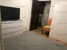 Apartament 3 camere decomandat Gorjului, 5 minute de piata si metrou