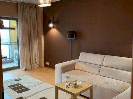 Apartament 2 camere decomandat, balcon mare, Doamna Ghica Plaza