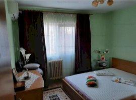Apartament 2 camere decomandat Crangasi-Lac,Parc,5 min metrou