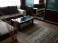 Apartament cu 3 camere langa metrou Obor