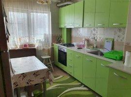 Apartament 2 camere superb,decomandat,Politehnica,Parc