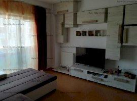 Apartament 2 camere decomandat,cu centrala proprie,Dr.Taberei-Valea Furcii,15 min metrou