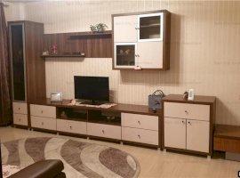 Apartament 2 camere decomandat Lujerului, la 4 minute de metrou/Cora/Mall Plaza