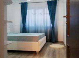 Apartament 2 camere nou, mobilat si utilat complet, Pacii