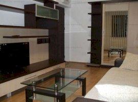 Apartament 2 camere cu centrala proprie,bloc 2009,5 min mers metrou Jiului