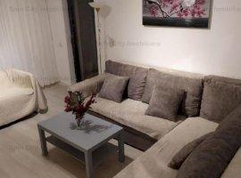 Apartament 2 camere modern, nou, cu centrala termica, Giulesti