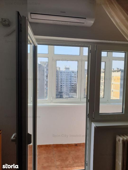 Apartament 3 camere decomandat Ghencea-capat 41