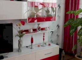 Apartament 2 camere decomandat Campia Libertatii-Piata Muncii