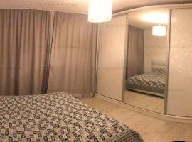 Apartament 3 camere modern dotat, spatios si decomandat Petre Ispirescu/13 Septembrie