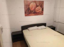 Apartament cu 2 camere in zona Mosilor
