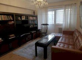 Apartament 4 camere Ferdinand/Mihai Bravu