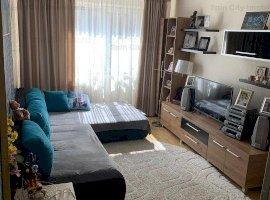 Apartament 4 camere superb aproape de metrou Aparatorii Patriei