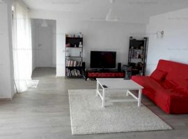 Ap 2 camere SPATIOS 95 mp utili+balcon 17 mp, centrala, parcare, Prelungirea Ghencea-Sector 5!