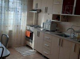 Apartament 3 camere decomandat ,2 bai,la 5 minute de Piata Veteranilor/Metrou Lujerului