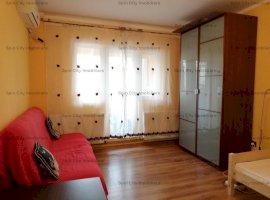 Apartament 2 camere decomandat, cu centrala proprie, parcare, Aparatorii Patriei, Spiru Haret