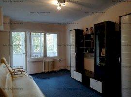 Apartament 2 camere decomandat,vis a vis Cora, Lujerului-Politehnica