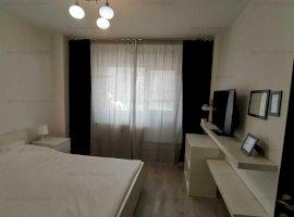 Apartament 3 camere modern Iuliu Maniu-Gorjului