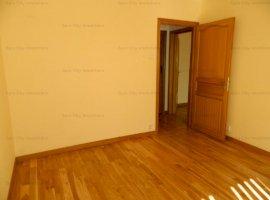 Apartament 3 camere Titan, Barajul Dunarii, Piata Minis, cu parcare