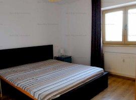 Apartament 2 camere decomandat, renovat, Mosilor/Pizza Hut