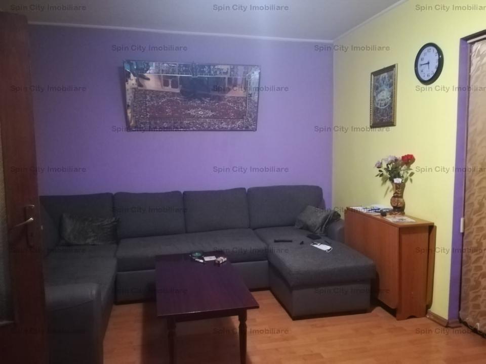 Apartament 4 camere Gorjului-Uverturii-Dezrobirii,la 10 minute de mers de metrou!