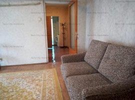Apartament 2 camere spatios, decomandat, Virtutii-Lujerului, la 5 min de metrou