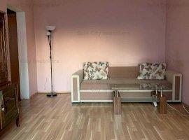Apartament 3 camere decomandat, 2 bai, Alexandru Obregia-Piata Sudului