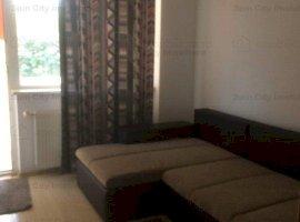 Apartament 2 camere decomandat Gara Obor
