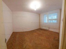 Apartament 2 camere Iancului-Ferdinand