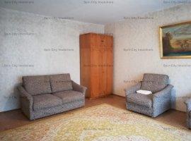 Apartament 2 camere decomandat, spatios, Lujerului-Sos.Virtutii