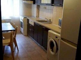 Apartament 3 camere decomandat Gorjului-Iuliu Maniu