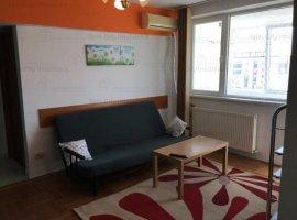 Apartament  2 camere proaspat renovat la Piata Muncii