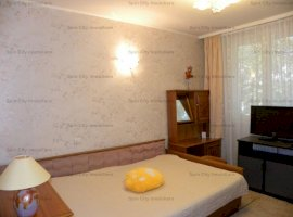 Apartament 2 camere Lujerului-Politehnica