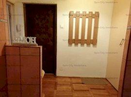 Apartament 2 camere pozitie ideala, langa Parcul Politehnicii