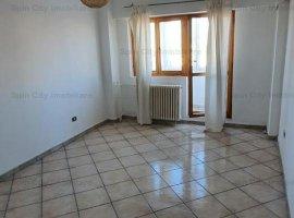 Apartament 2 camere decomandat Monitorul Oficial/Marriott, 7 min metrou Academia Militara