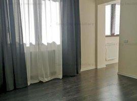 Apartament 2 camere Parter inalt in vila reconditionata, Mall Vitan/Piata Alba Iulia