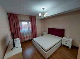 Apartament 3 camere spatios Bv. Nicolae Grigorescu- 300 metri de Pod Dambovita