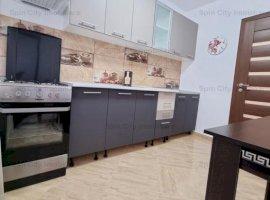 Apartament 3 camere ultramodern, recent renovat, 13 Septembrie/Sebastian