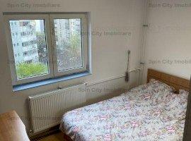 Apartament 3 camere decomandat, Lujerului-Cora-Plaza