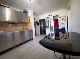 Apartament 2 camere decomandat, mobilat si utilat modern, Lujerului
