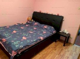 Apartament 3 camere, cu 2 bai, Alexandru Obregia-Cultural