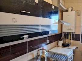 Apartament 3 camere, cu 2 bai, 4 min metrou Dimitrie Leonida