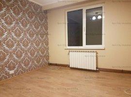Apartament 3 camere recent renovat,decomandat,2 bai, centrala pr,Aparatorii Patriei,3 min metrou
