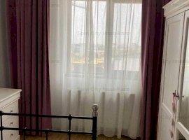 Apartament 2 camere modern, decomandat, Jiului-Bucurestii Noi
