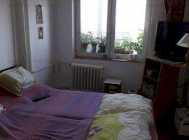 Apartament 3 camere decomandat Obor