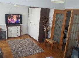 Apartament 4 camere Stefan cel Mare/Obor