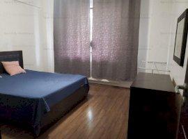 Apartament 3 camere spatios Jiului