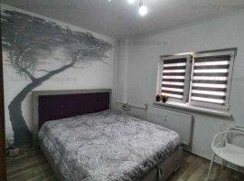 Apartament 2 camere renovat, modern Iuliu Maniu-Pacii-Gorjului
