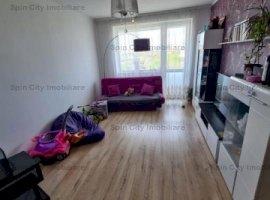 Apartament 3 camere Bv.Timisoara-Frigocom